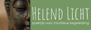 Helend Licht - logo 350